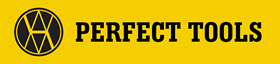 Perfect Tools Logo STD