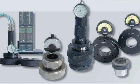 echipamente-de-masurare-control