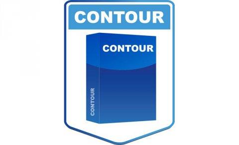 contour-software