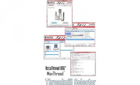 ThreadMill_Selector
