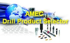 amec_drill_product_selector