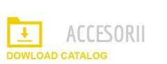 cataloage-pentru-accesorii