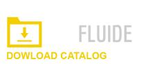 cataloage-pentru-fluide