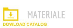 cataloage-pentru-materiale