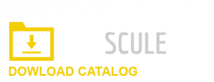 cataloage-pentru-scule