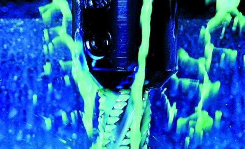 lichide industriale_hangsterfer_emulsie sintetica_semisintetica